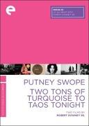 Putney Swope box cover