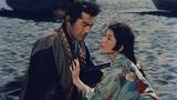 Film_xxxw_samuraitrilogy_w160