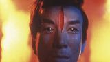 Eclipse_filmw_shochikuhorror_w160