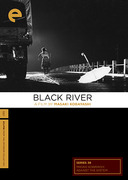 Black River box cover