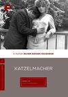 Katzelmacher box cover