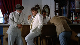 Eclipse_film_fassbinder_w160