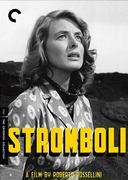 Stromboli box cover