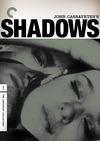 Shadows box cover