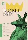 Donkey Skin box cover