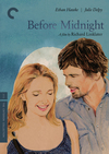 Before Midnight box cover