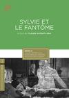 Sylvie et le fantôme box cover