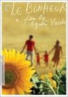 Le bonheur box cover