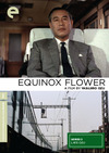 Equinox Flower box cover