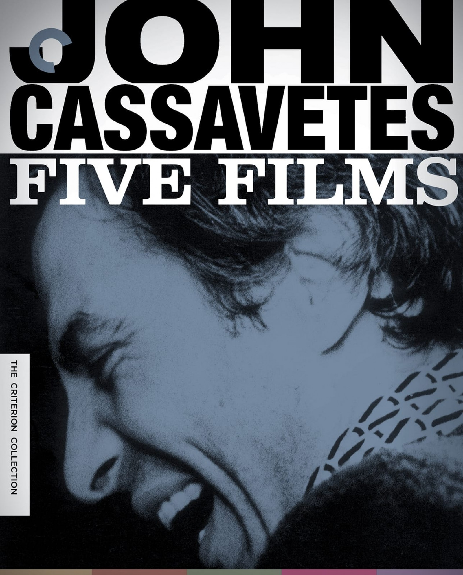 John Cassavetes: Five Films