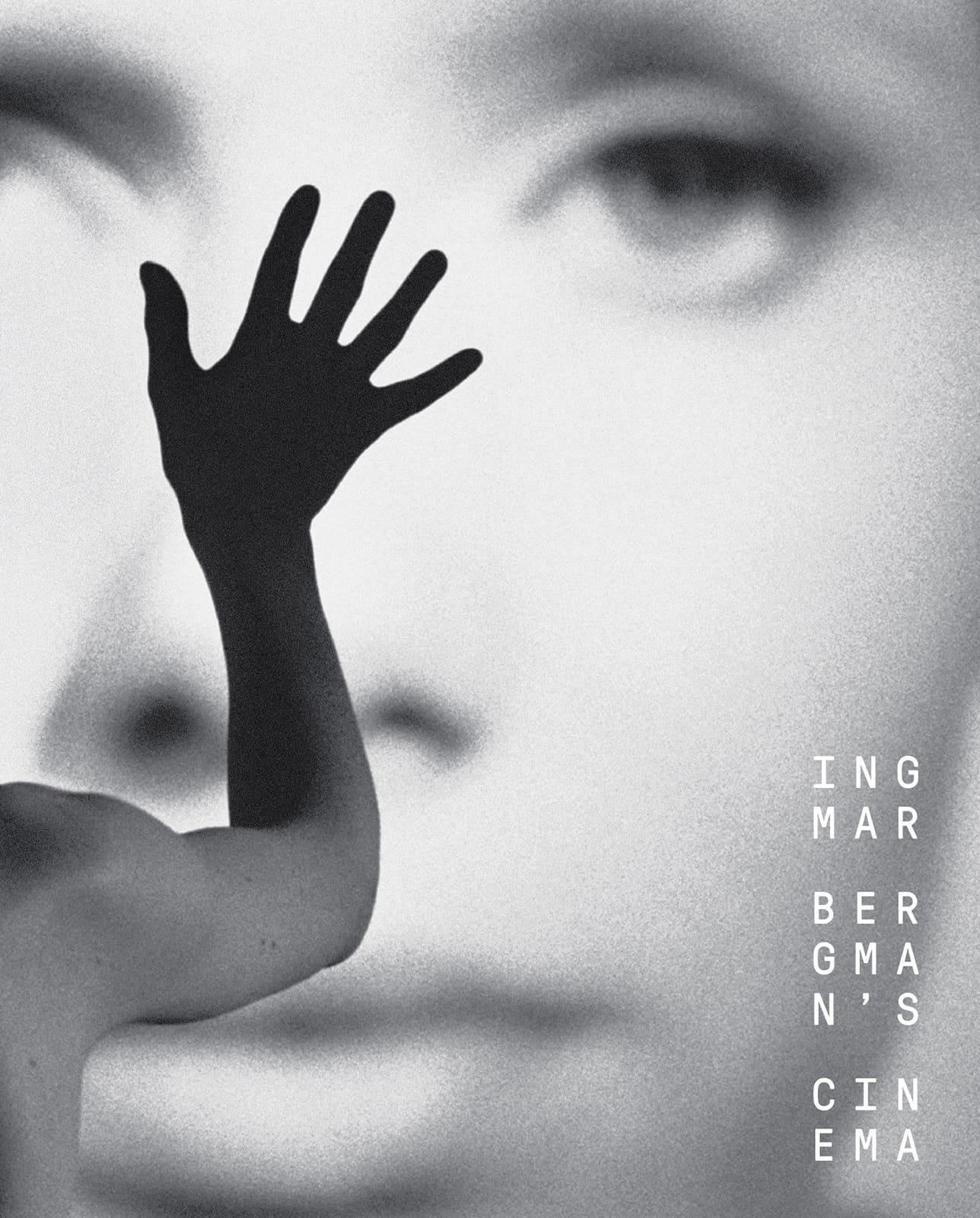 Ingmar Bergman's Cinema | The Criterion Collection