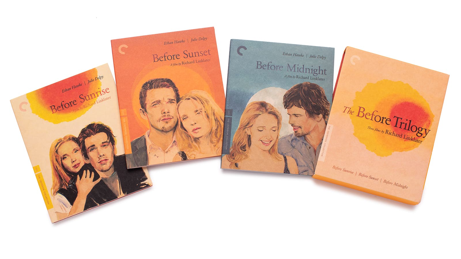 before sunrise movie download yify