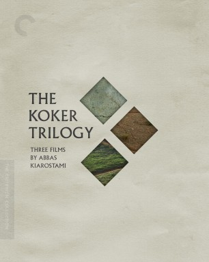 The Koker Trilogy