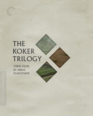The Koker Trilogy