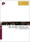 Blaise Pascal box cover