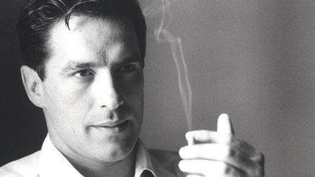 John Cassavetes John Cassavetes Five Films The Criterion Collection