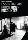 Brief Encounter box cover