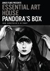 Pandora's Box box cover