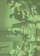 Madadayo box cover
