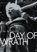 Day of Wrath box cover