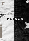 Paisan box cover
