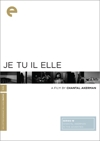 Je tu il elle box cover