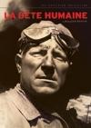 La bête humaine (Criterion DVD)