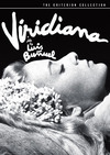 Viridiana (Criterion DVD)