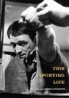 This Sporting Life (Criterion DVD)