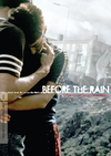 Before the Rain (Criterion DVD)