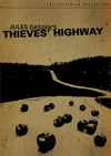 Thieves' Highway (Criterion DVD)