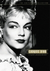 Casque d'or (Criterion DVD)