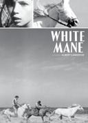 White Mane (Janus Films DVD)