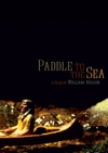 Paddle to the Sea box cover