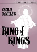 The King of Kings (Criterion DVD)
