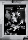 The Exterminating Angel (Criterion DVD)