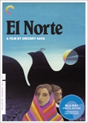 El Norte (Criterion Blu-Ray)
