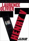 Henry V (Criterion DVD)