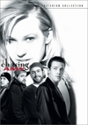 Chasing Amy (Criterion DVD)