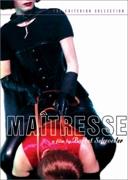 Maîtresse (Criterion DVD)