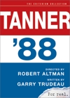 Tanner '88 (Criterion DVD)