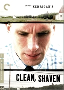Clean, Shaven (Criterion DVD)