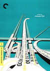 Trafic (Criterion DVD)