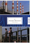 An Autumn Afternoon (Criterion DVD)