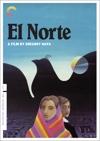 El Norte (Criterion DVD)