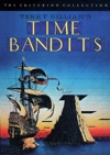 Time Bandits (Criterion DVD)