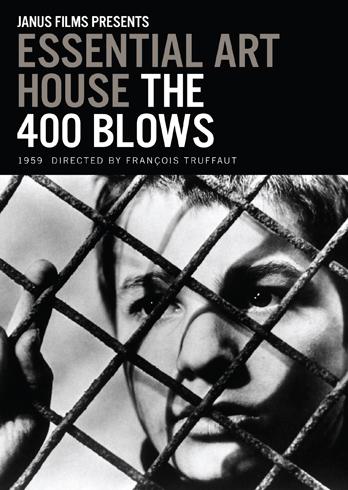 Truffaut 400 golpes online dating 3