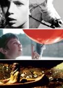 Three Children's Classics  from Janus Films (Janus Films DVD)