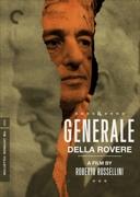 Il Generale Della Rovere (Criterion DVD)