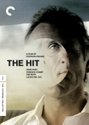 The Hit (Criterion DVD)